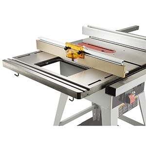 Bench Dog 40-102 ProMax best router table extension