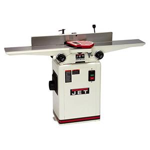 JET 708457DXK JJ-6CSDX Best Wood Jointer