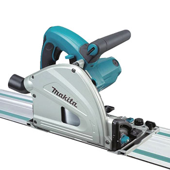 Makita SP6000J1 Best Circular Saw for beginners and professionals