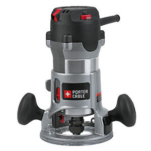 Porter Cable 892 Woodworking Router Reviews