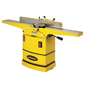 Stupendous Best Jointer Reviews 2019 Comparison Guide Ocoug Best Dining Table And Chair Ideas Images Ocougorg