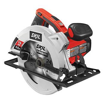 Skil 5280-01 Best Circular Saw