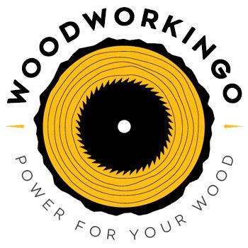 woodworking signature